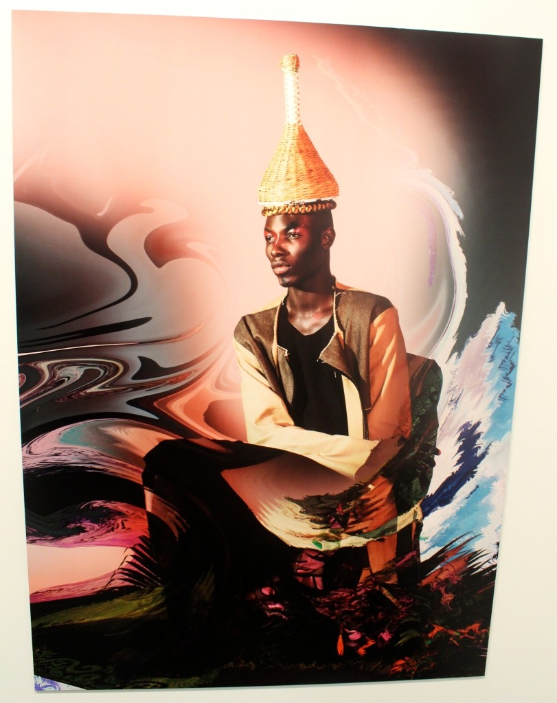 art_african_perspectives_apif_3