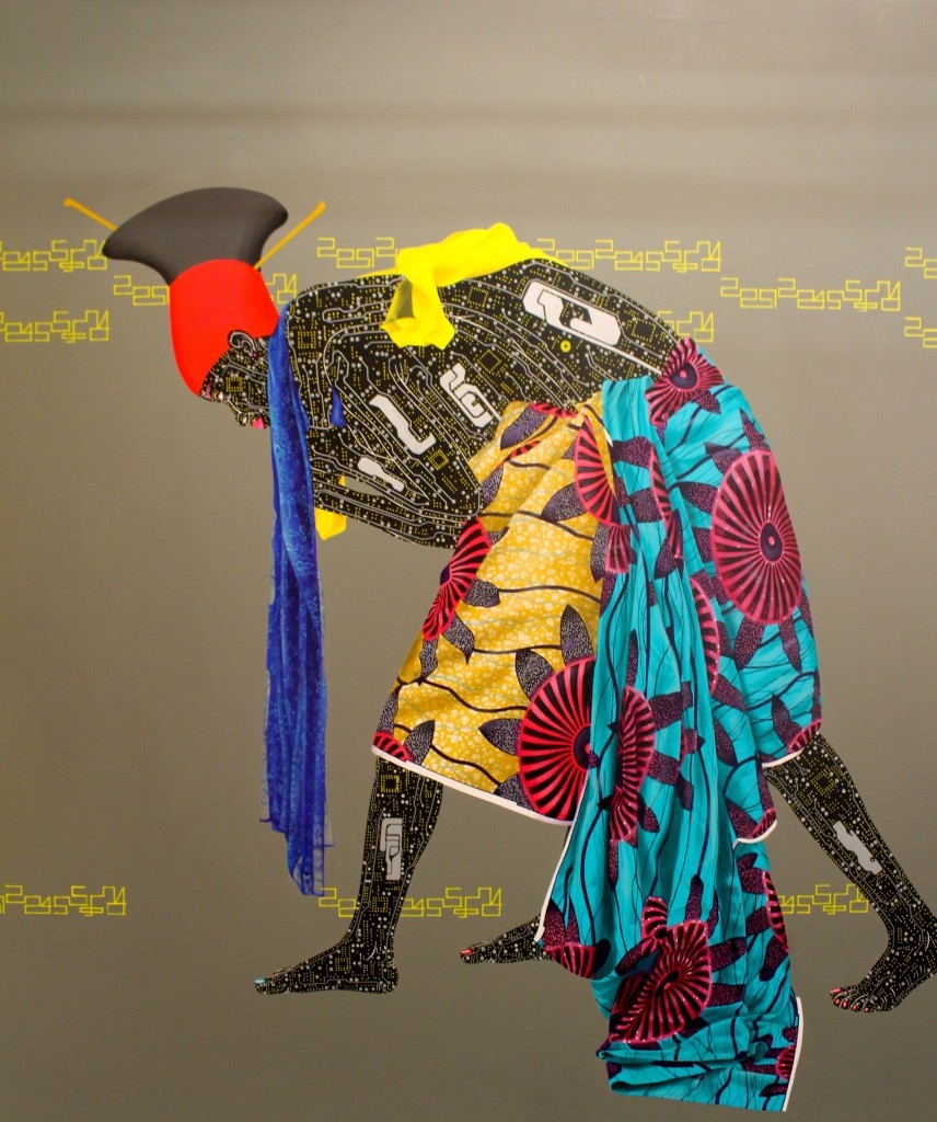 art_african_perspectives_apif_10