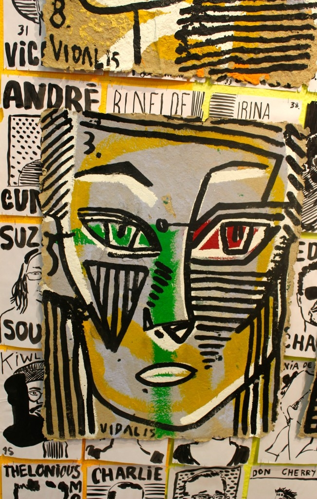 art_african_perspectives_apif_13