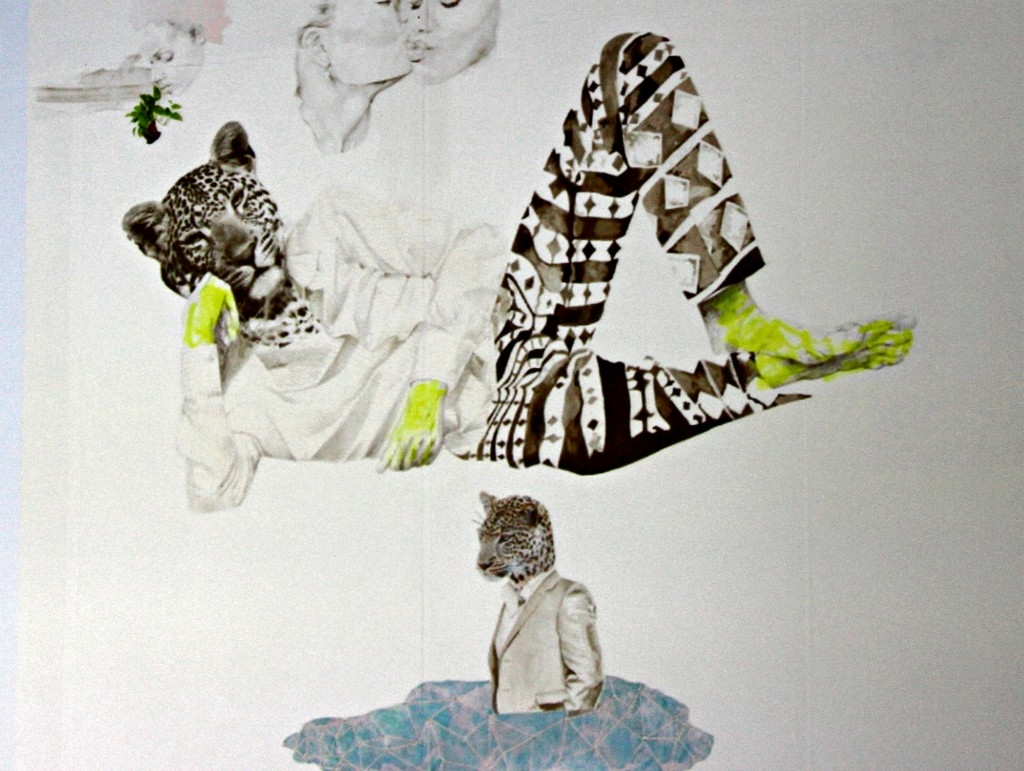 art_african_perspectives_apif_16