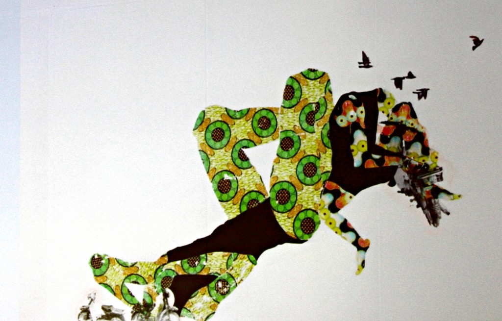 art_african_perspectives_apif_17