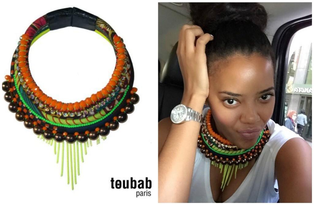 toubab_anna_toure_apif_Collage