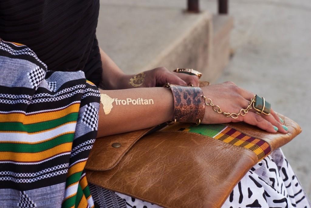 APIF_Tats_AfroPolitan_9874