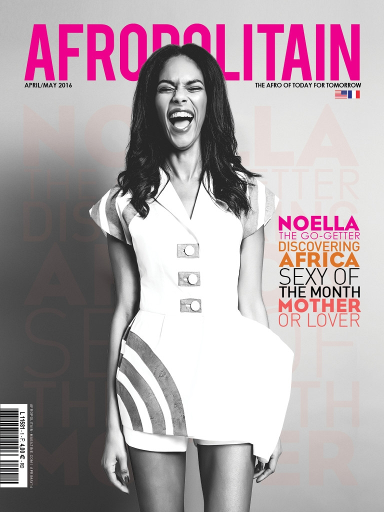 afropolitain_apif_interview_Noella