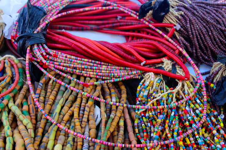 beads_necklace_BAM_Dance_Africa15