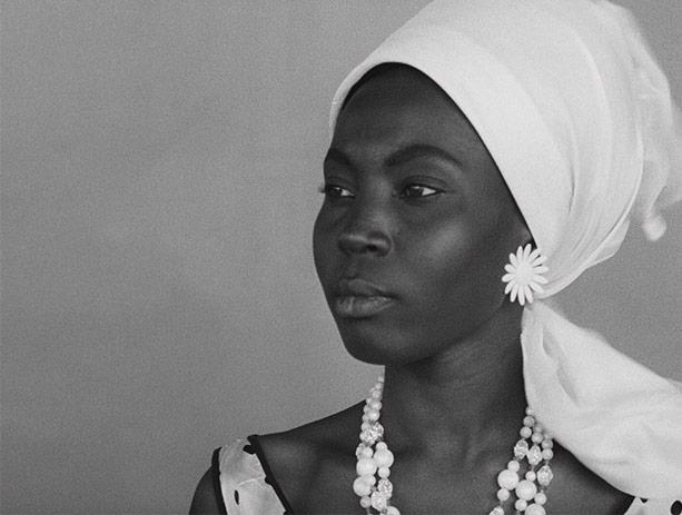 blackgirl_AFFNYC_apif