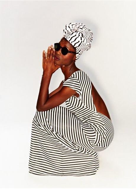 stripes_dress_apif_2