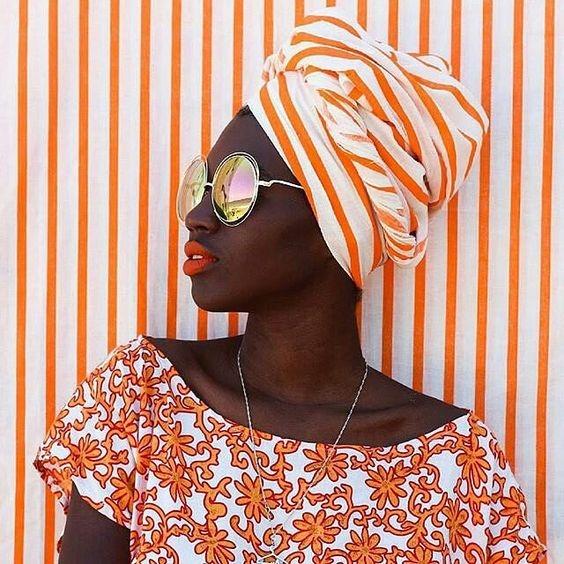 stripes_orange_apif_3