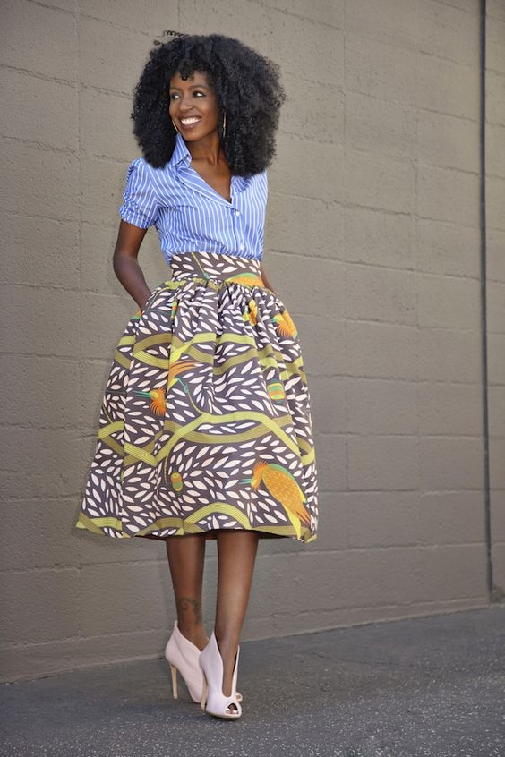 stripes_prints_style_apif
