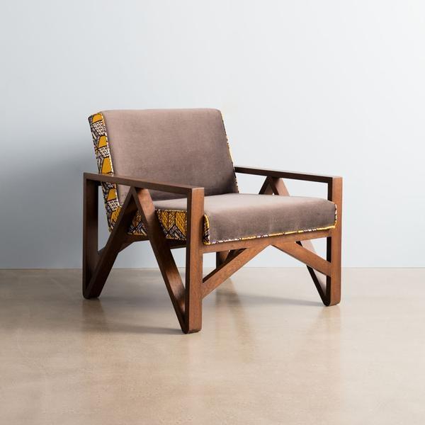 3rd_prints_furniture_apif6