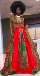 africanprint-promdress_ucla_exhibit