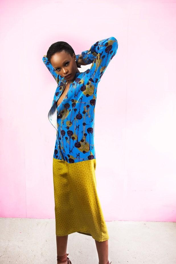 lisa-folawiyo-spring_10_apif