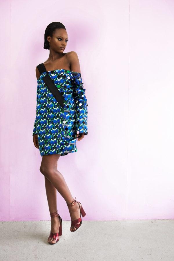 lisa-folawiyo-spring_3_apif