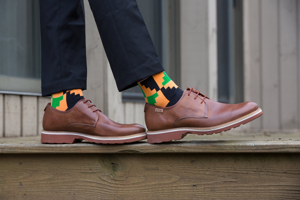 interview with 54 kingdoms  putting some soul into socks