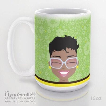 mugs_dynasmiles