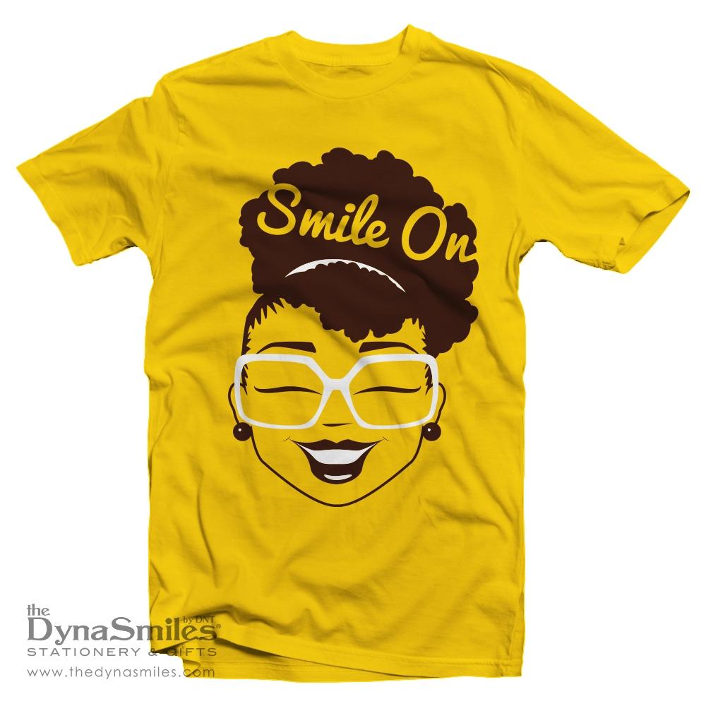 t-shirt_promo_smileo_dynasmiles