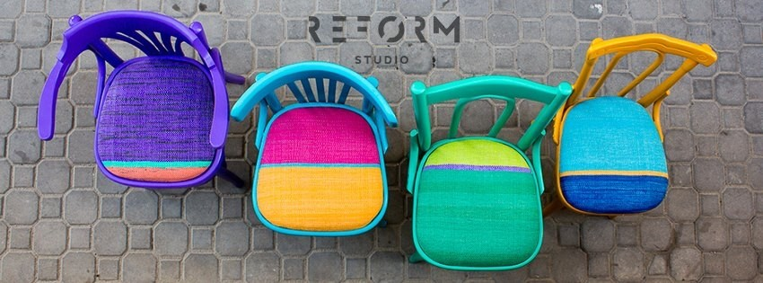 IKEA is planning an Africa Collection | African Prints in ...