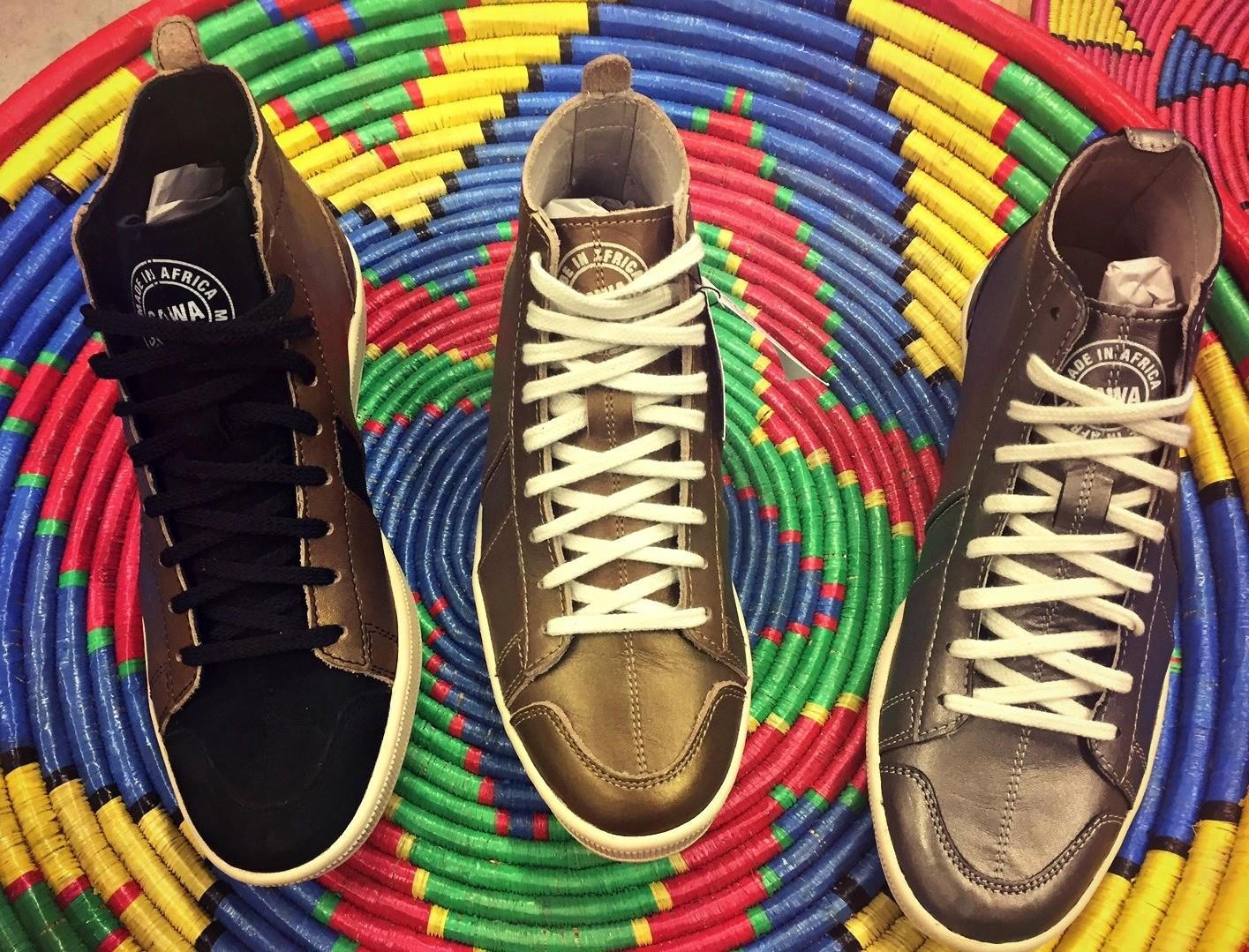 Sawa Shoes apif blog story
