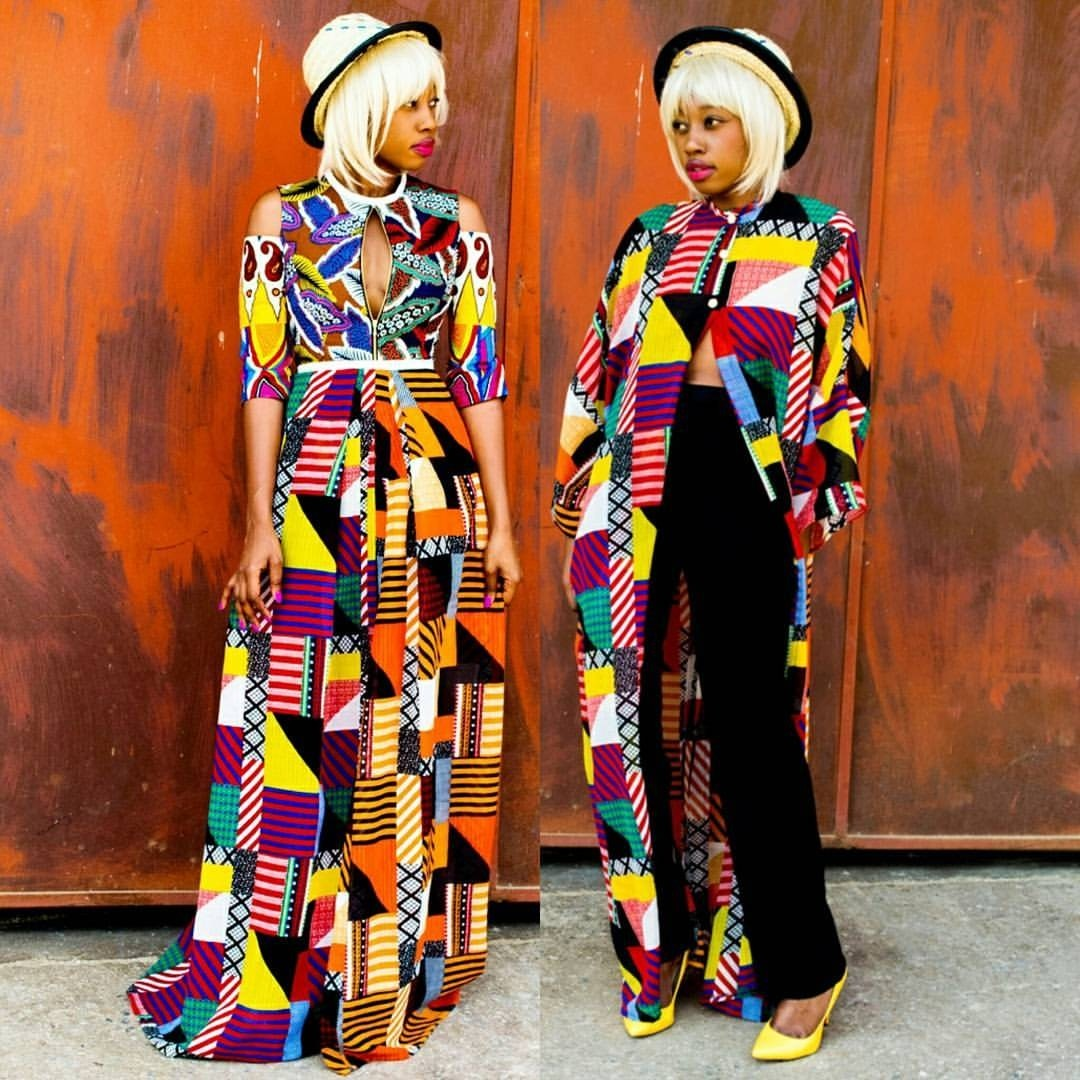 MangishiDoll_interview_african+prints+in+fashion