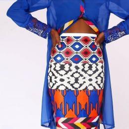 MangishiDoll_interview_african+prints+in+fashion