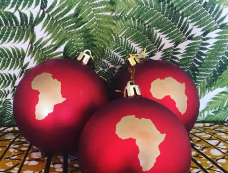 africaboutik LAST Holiday Pop-up