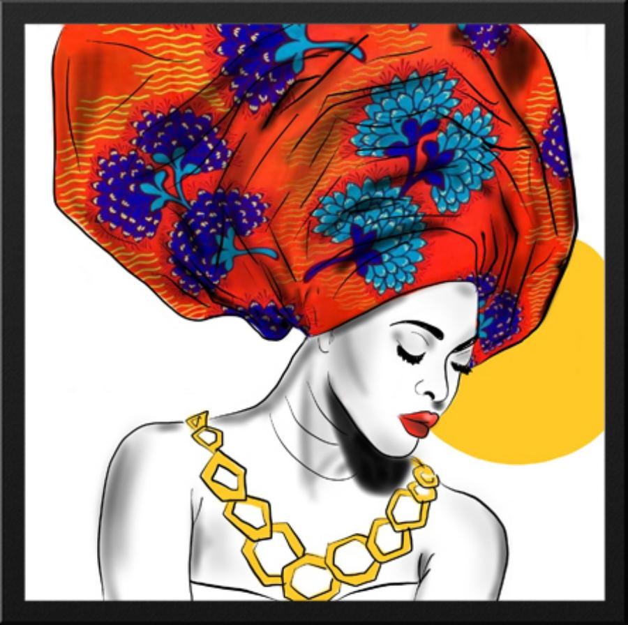 Black Artists